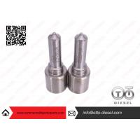 Buy cheap H340 Delphi nozzle for Delphi injectors , original Common Rail Injector Nozzles product