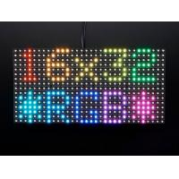 China IP45 Advertising SMD Outdoor LED Module P6 1R1G1B Video Display Function on sale