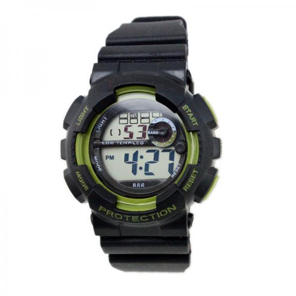 coolest boys multifunction digital watches waterproof