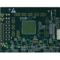 Buy cheap 28-layer fr4 multilayer pcb product