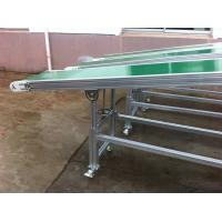 China t slot aluminum profile stands 3030 on sale