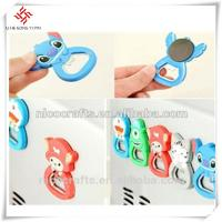 Quality Customized designs and logo are highly welcomed Beer bottle opener promotional for sale