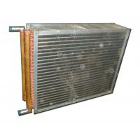 Buy cheap Stainless steel cooling coils product