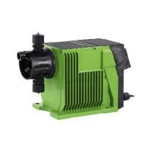Buy cheap Solenoid Driven Dosing Pumps product