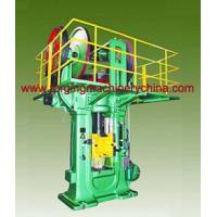Buy cheap friction screw press product
