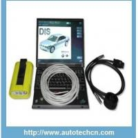 Buy cheap Bmw GT1 Dis Sss BMW GT1 GT1 Bmw Group Tester One product