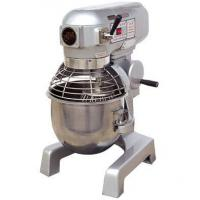 Buy cheap Food Mixer(Model 15) product