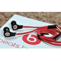 Buy cheap Cheap beats by dr.dre Headphone for BEATS tour with mic phone earphones product