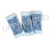 Buy cheap High Speed  The Third Generation Snus Packaging Tobacco Equipment For Mouth Smoking from wholesalers