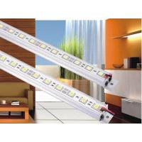 China Remote Control Dimmable LED Strip Light High Brightness Indoor For Kitchen / Bedroom on sale
