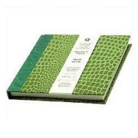 Buy cheap 2013 Hot Sale Magnetic Hard Cover Notebook product