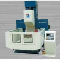 Buy cheap high speed CNC flange drilling machine THD10 product