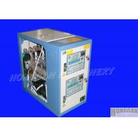 Quality Industrial Temperature Controller Units for Bottle Blowing Machine / Rubber for sale