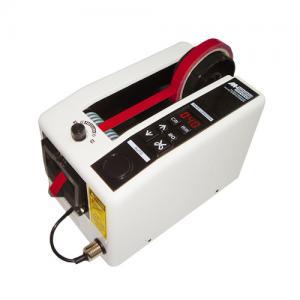 Buy cheap M-1000 automatic PVC tape dispenser product
