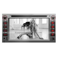 Buy cheap Android DVD GPS Navi with 3G Wifi for KIA Soul 2010-2012 product