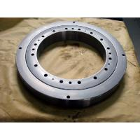 Buy cheap XR678052 crossed tapered roller bearing factory used for vertical grinding machines,in stocks offer sample available product