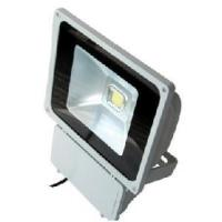 Buy cheap 70W/80W/100W RGB Food Light with Romote Controller LED Flood product