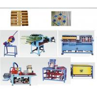 Buy cheap Bamboo bed mat/ table mat/ placemat/ mattress/ coaster/ tea cup cushion machine/ producing line / processing equipment/ machinery product