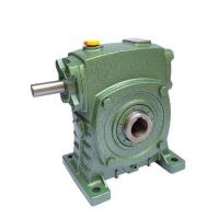 Buy cheap Worm Gear Reducer product