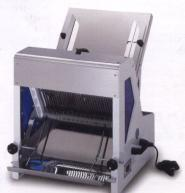 Buy cheap Bread Slicer product