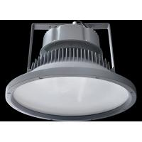 Buy cheap 135W - 220W Warehouse High Bay Lighting , GY530Y290GK Industrial High Bay LED Lighting product