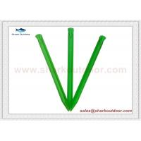 Buy cheap Plastic Tent Peg stakes 30 cm product