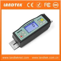 Buy cheap Surface Roughness Tester SRT-6200 product