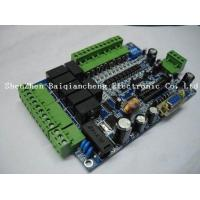 Buy cheap China PCBA for BGA Required Circuit Board from wholesalers