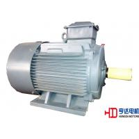 Three phase 50 hp 100hp permanent magnet synchronous dc for 50 hp dc motor