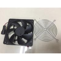 Buy cheap EP Fan 1220-520010-0C For EP Forklift Parts / Genuine Forklift Parts from wholesalers