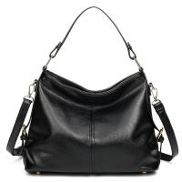 China guangzhou online shoulder bag high quality PU leather handbags thailand hot sale lady leather handbags on sale