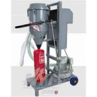 Buy cheap Fire extinguisher powder filler GFM16-1A product