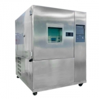 China LIYI Customized Stability Climatic Test Chamber Age Temperature And Humidity Environmental Chamber on sale