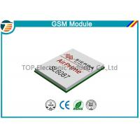 Buy cheap Sierra Communication AirPrime  2G GSM Module Embedded Wireless Modules SL6087 product