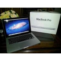 Buy cheap Apple MacBook Pro 13.3 Inch Paypal Accept product