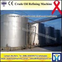 Buy cheap Coconut oil cold pressed machine for VCO  oil machinery research institute design company product