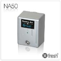 Buy cheap Natural Air NA50 Plug-in Ozone Air Purifier product