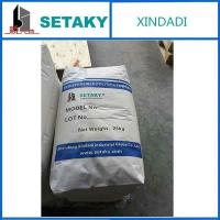 China setaky 505R5 redispersible polymer powder for exterior wall insulation adhesive mortars on sale