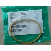 Buy cheap Noritsu minilab belt A061945 / A061945-01 product