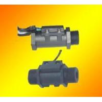Buy cheap Small Size Plastic Flow Switch product