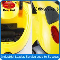 Buy cheap Steam Washer from wholesalers