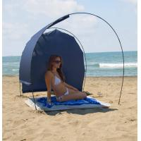 Buy cheap changing clothes tent/pop up clothes tent/beach changing tent from Wholesalers