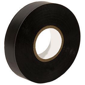 Buy cheap Fiber glass tape product