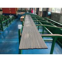 Buy cheap Steel Bar Quality Control Inspection Services Real Time Feedback For International Buyer product