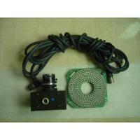 Buy cheap yamaha YV100X KV8-M73A0-30X MULTI CAM.SUB ASSY product