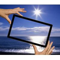 "Buy cheap PCT/P-CAP 2"" - 10.1"" Projected Capacitive Touch Panel with I2C / USB Interface product"