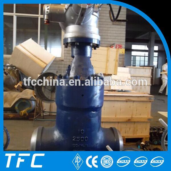 Low price motor sluice gate valve electric motor 106062362 for Electric motor for gates price