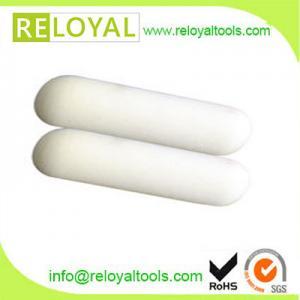 Buy cheap 15082644.2  car wash foam mini paint roller brush product
