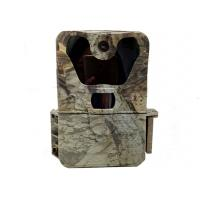 Buy cheap 12MP 1080P Waterproof Digital Wireless Trail Camera HD Hunting Camera  / SD Card Overwrite product