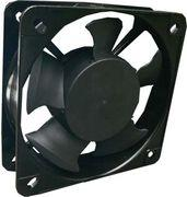 China 121X121X37MM DC Fan Blower on sale